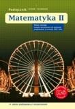 Matematyka z plusem Liceum klasa 2 Podręcznik Zakres podstawowy i rozszerzony