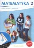 Matematyka z plusem klasa 5 Podręcznik