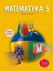 Matematyka z plusem klasa 5 Zbiór zadań