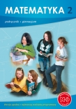 Matematyka z plusem Gimnazjum klasa 2 Podręcznik