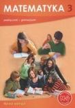 Matematyka z plusem Gimnazjum klasa 3 Podręcznik