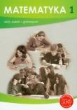 Matematyka z plusem Gimnazjum klasa 1 Zbiór zadań