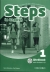 jezyk-angielski-steps-in-english-1-workbook-with-cd