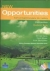 opportunities-new-intermediate-student-s-book