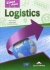 career-paths-logistics-sb-digibook