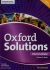 oxford-solutions-intermediate-student-rsquo-s-book-podrecznik