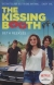 the-kissing-booth-1