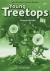 young-treetops-2-wb-oxf