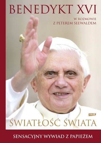 Peter seewald benedetto xvi a cipro