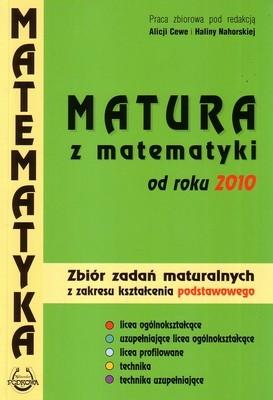 matura z matematyki echo dnia