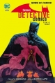 BATMAN  Detective Comics Tom 6 Ikar