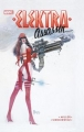 ELEKTRA - ASSASSIN Marvel Classic