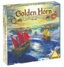 GOLDEN HORN  Gra