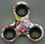 Hand Spinner kolorowy