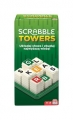 SCRABBLE Towers  MATTEL